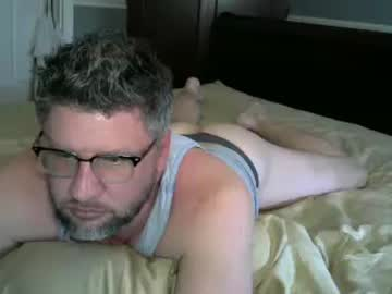 [16-03-20] firemedic190 public show video from Chaturbate.com