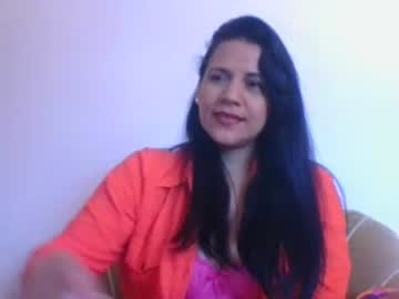[07-05-21] julia_greyy private show from Chaturbate