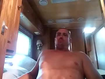 [30-08-21] myjohnson5 record blowjob video from Chaturbate.com