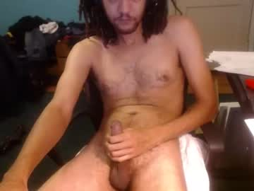 [16-10-21] 7boy1990 record video with dildo from Chaturbate.com