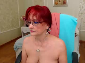 [20-05-19] cindycreamyy record premium show video from Chaturbate.com