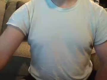 [02-01-20] pn411 record video from Chaturbate.com