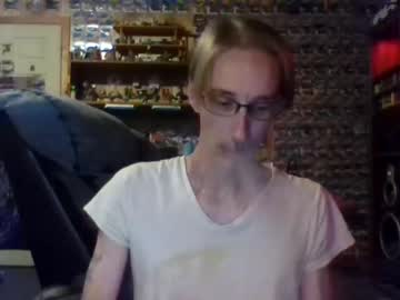 [23-07-21] mikey33436 record webcam video from Chaturbate.com
