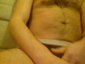 [12-02-21] stanne83 record webcam video