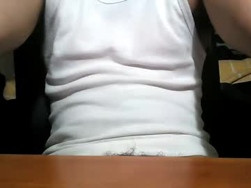 [02-06-20] atomicock83 video from Chaturbate