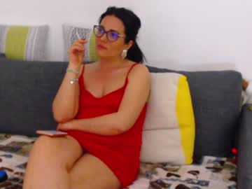 [18-05-19] crisstydoll private show from Chaturbate.com