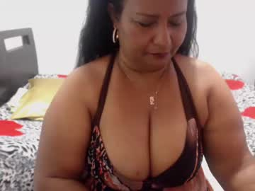 [26-04-19] exoticmature4 record public show video from Chaturbate