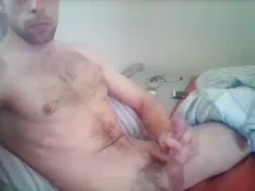 14-01-19 | lldd record cam show from Chaturbate