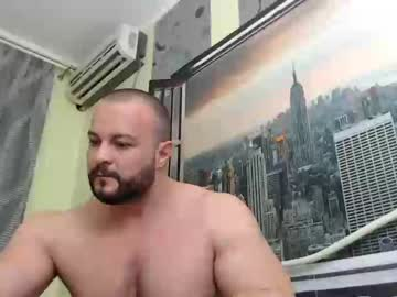 [22-07-19] xtremearms record cam show from Chaturbate.com