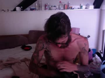 [23-07-21] odso private XXX show from Chaturbate.com
