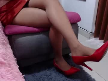 [17-04-21] valentina_ferrer18 record cam show from Chaturbate