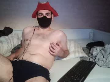 [05-12-20] alexgreat11 private show from Chaturbate