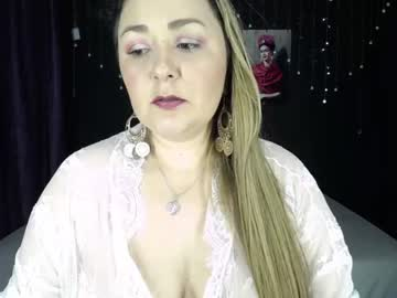 [25-02-21] big_beautiful_woman2 webcam show from Chaturbate
