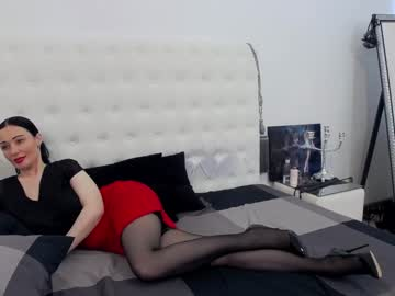 [08-04-21] hottalina_ record video from Chaturbate