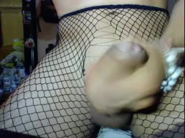 [18-12-19] salomeinches public show video from Chaturbate