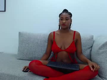 [07-08-21] amberbbrown chaturbate video with dildo