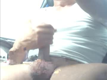 [12-08-20] francob2020 record webcam show