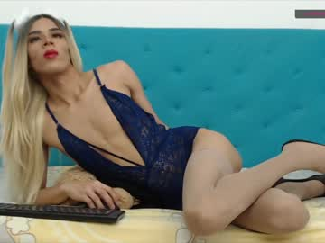 [06-03-21] cristal_altamirano record private show from Chaturbate