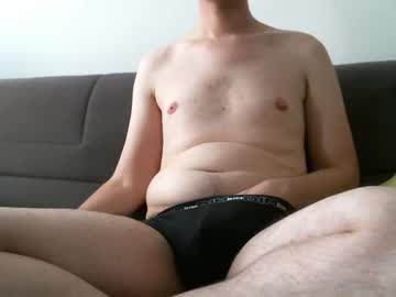 [12-07-20] tony925 public webcam video from Chaturbate