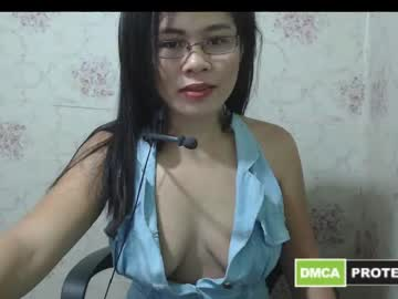 [13-07-20] deliciousgizelle record private show from Chaturbate.com