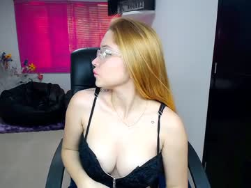 [12-10-19] laurencambers private