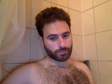 [11-06-19] charles19941994 record webcam show from Chaturbate.com