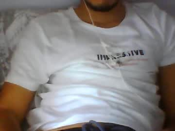 [13-11-20] 0719999 record blowjob show from Chaturbate