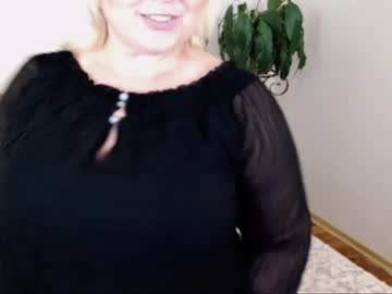 [19-10-20] alanablonde show with toys from Chaturbate