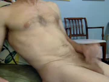 [12-12-19] fit_guy_cock private XXX video