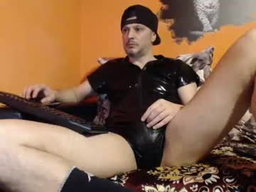 [15-02-20] gaby4fun chaturbate public webcam video