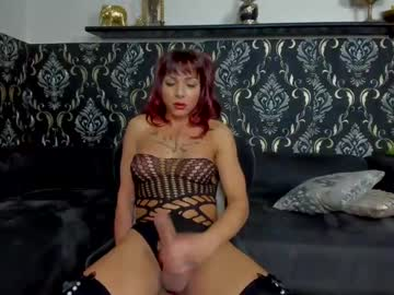 [09-02-21] missguiltypleasure show with toys from Chaturbate.com