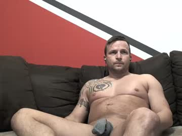 [23-01-20] _trythis_ private sex show from Chaturbate