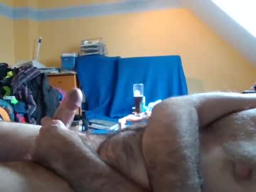 [17-04-21] eyeofsky12 chaturbate private show