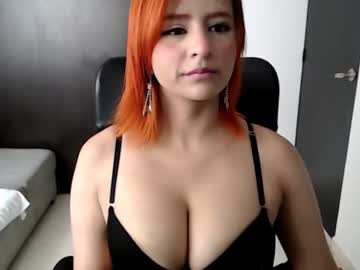 [06-06-20] artemisacl public show video from Chaturbate
