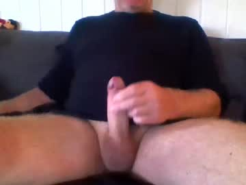 [28-09-19] big131261 record private sex video from Chaturbate
