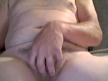 [08-07-20] hangman454 webcam show from Chaturbate.com