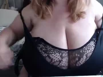[19-06-21] julialiones record show with cum from Chaturbate