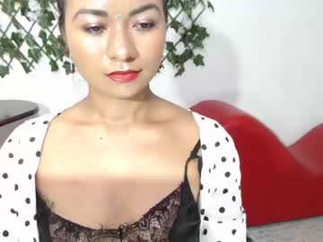[21-11-19] lilimonroe show with toys from Chaturbate