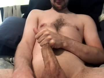 [07-05-21] thickoregondick1991 private webcam from Chaturbate