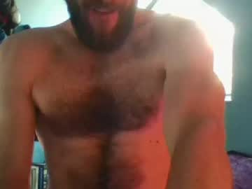 [05-07-19] dirkalicious video with toys from Chaturbate