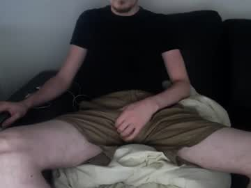 [26-04-20] frenchfuck44 record private from Chaturbate