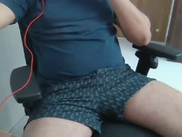 [29-02-20] knightemplar0909 chaturbate private show