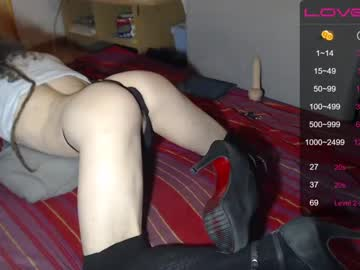 [24-01-21] naughty_pauline record webcam video