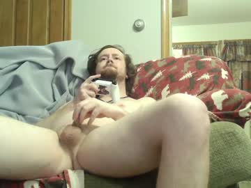 [04-02-21] shaggyfromscoobydoo69 record blowjob show from Chaturbate