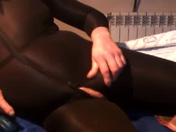 [28-09-20] cdcloset private sex show from Chaturbate