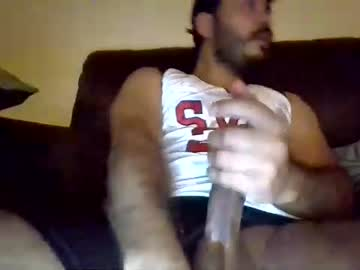 [26-09-20] gus_gt blowjob video from Chaturbate.com