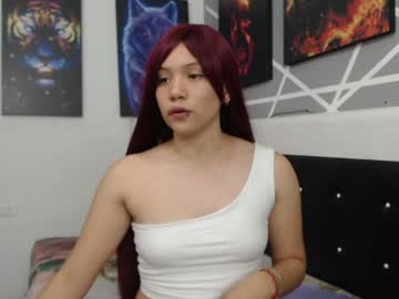 [15-01-21] jess_duff record private show from Chaturbate.com