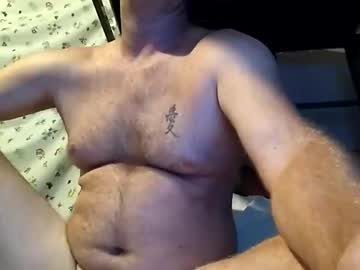 [25-09-20] nicecockjustlike2cum public show from Chaturbate