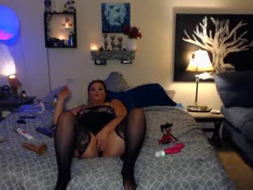 [02-09-20] nyxnsphynx chaturbate video with dildo