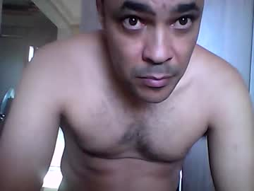[29-07-21] 01charles record public webcam from Chaturbate.com